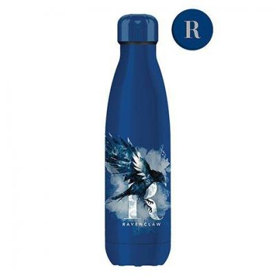 Harry potter serdaigle bouteille isotherme 500ml
