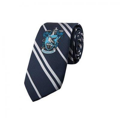 Harry potter serdaigle cravate kids