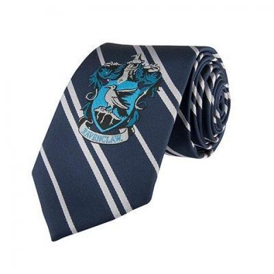 Harry potter serdaigle cravate
