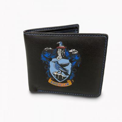 Harry potter serdaigle portefeuille