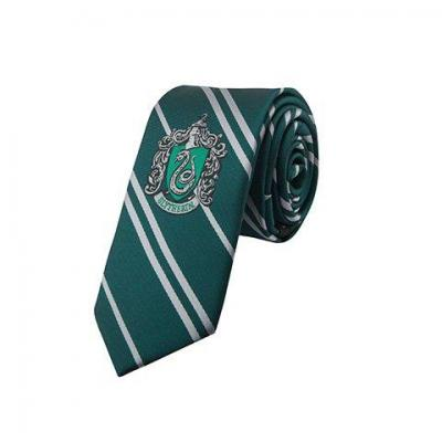 Harry potter serpentard cravate kids 1