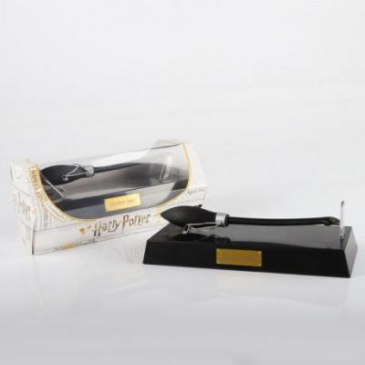 Harry potter stylo nimbus 2001 flottant