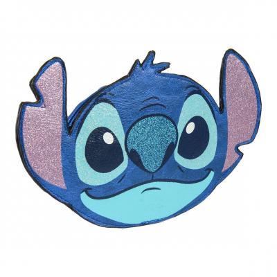 Lilo stitch porte monnaie stitch