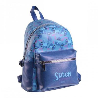 Lilo stitch sac a dos en similicuir 2