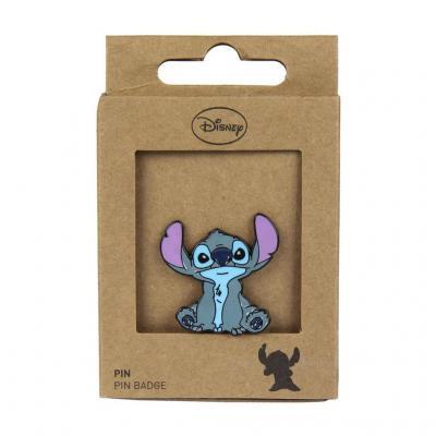 Lilo stitch stitch pin s