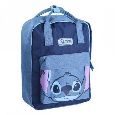 Lilo stitch stitch sac a dos