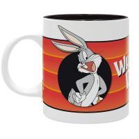Looney tunes bugs bunny mug 320ml 2