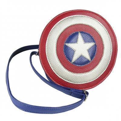 Marvel avengers sac bandouliere