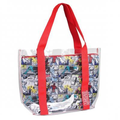 Marvel comics sac