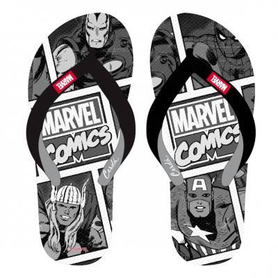 Marvel tongs premium