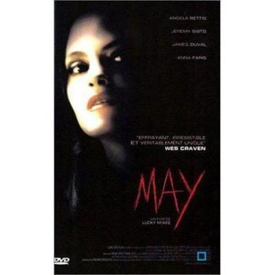May dvd occasion