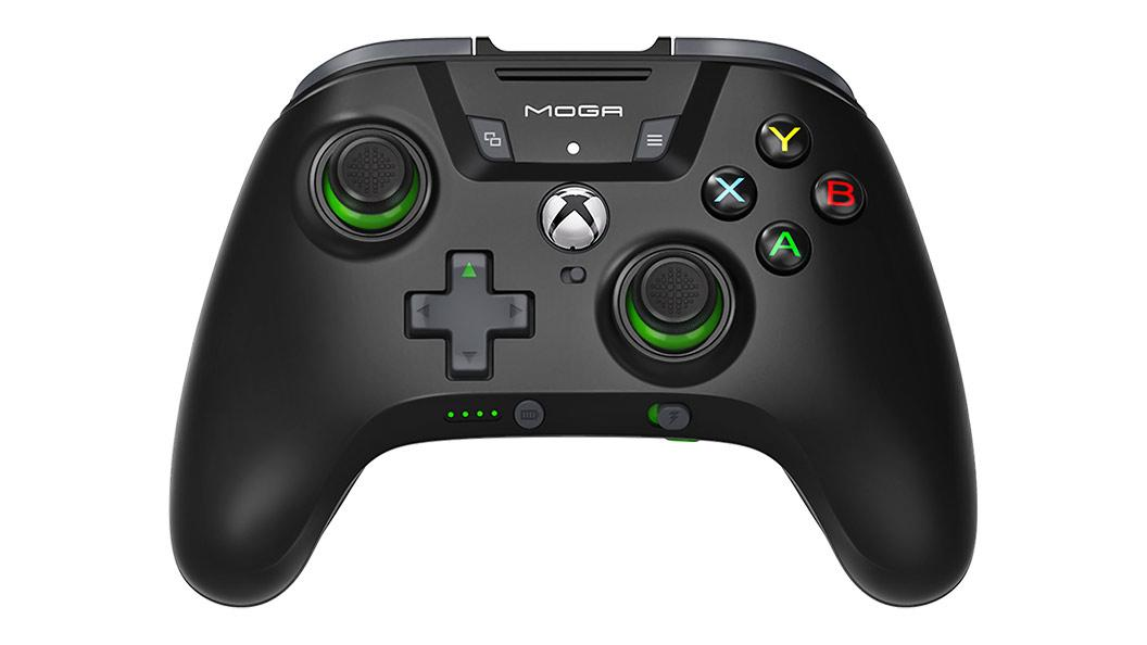 Moga xp5 x plus gaming controller mobile android