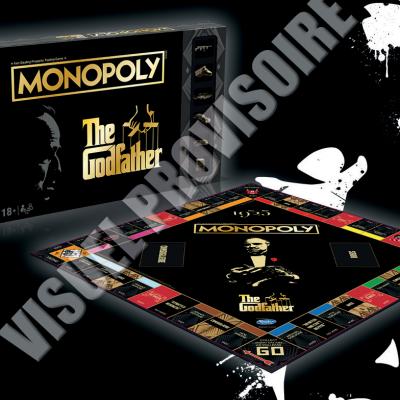 Monopoly le parrain fr