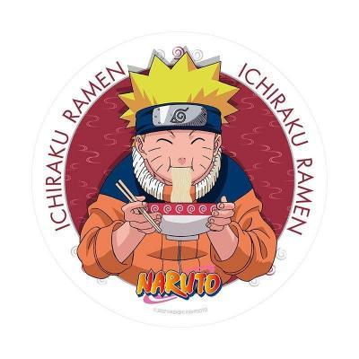 Naruto ramen tapis de souris 21 5cm