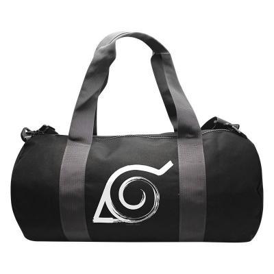 Naruto shippuden sac de sport konoha