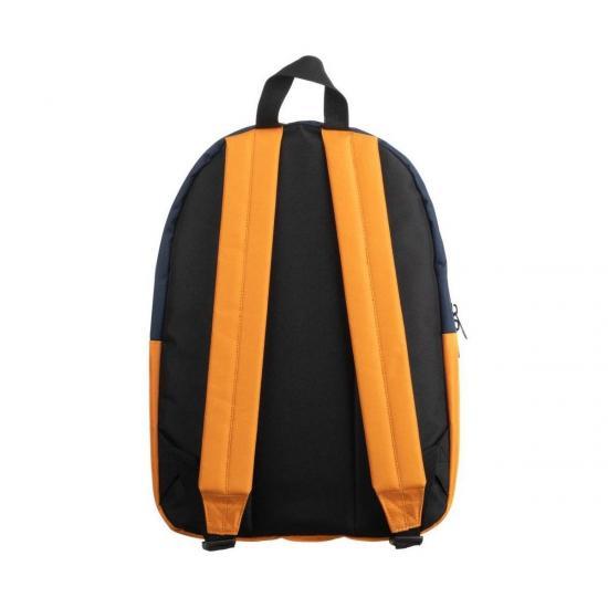 Naruto uzamaki 09 sac a dos 1