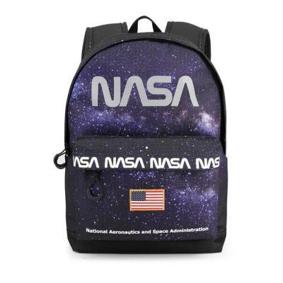 Nasa galaxy sac a dos 44x31x14cm