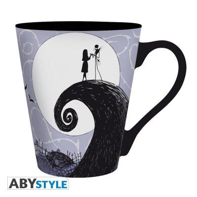 Nbx mug 250 ml jack sally