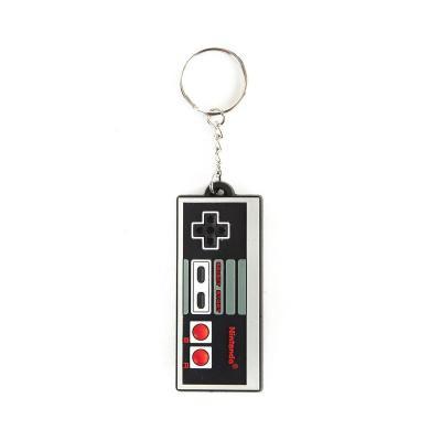 Nintendo porte cles nes controller 7cm