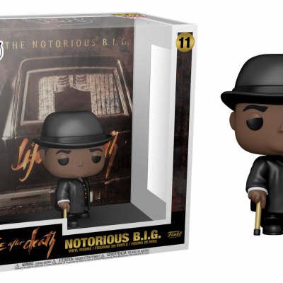 Notorious b i g pop albums n 11 life after death