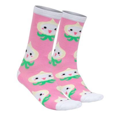 Overwatch pachimari socks