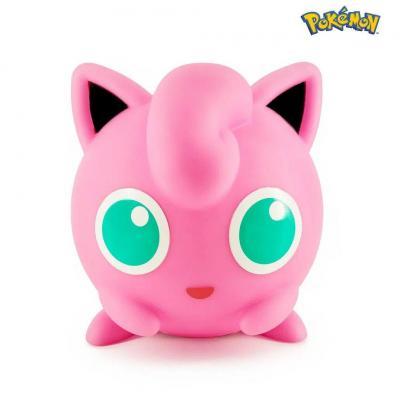 Pokemon rondoudou lampe led 25cm