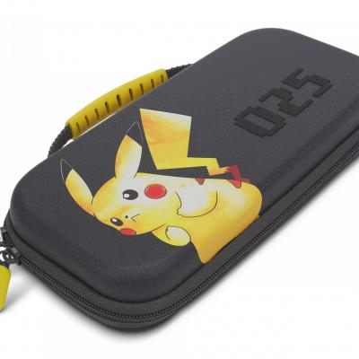 Power a protection case pokemon day for nintendo switch