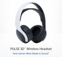 Pulse 3d wireless headset 1