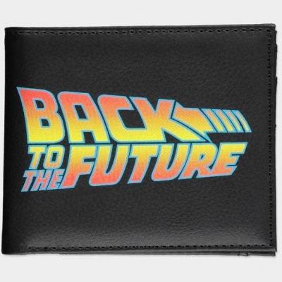 Retour vers le futur portefeuille
