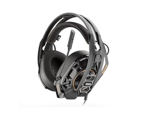 Rig 500 pro ha headset ps4 xbox pc mobile atmos 1
