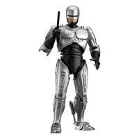 Robocop hagane works robocop figurine articulee 17cm 4