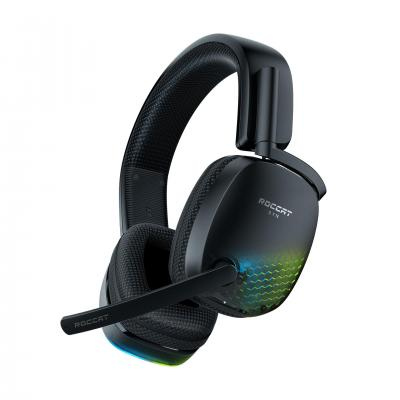 Roccat syn pro air wireless headset 1