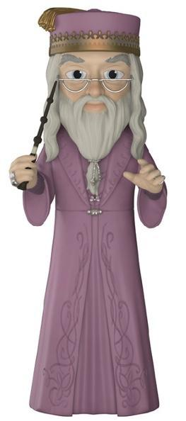 Rock candy harry potter albus dumbledore 13cm