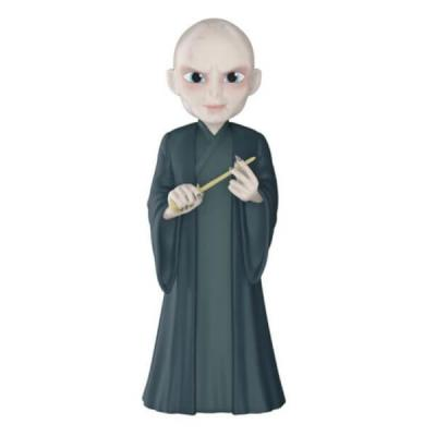Rock candy harry potter lord voldemort 13cm 1