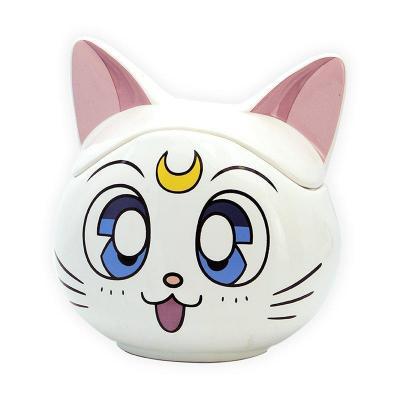 Sailor moon mug 3d 350 ml artemis