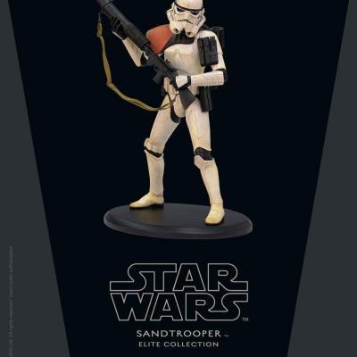 Star wars elite collection sandtrooper 17cm l edit 1200ex