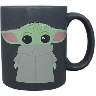 Star wars the child mug 350ml