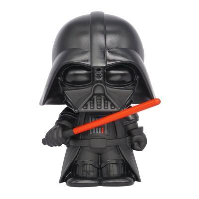 Star wars tirelire darth vader 20cm