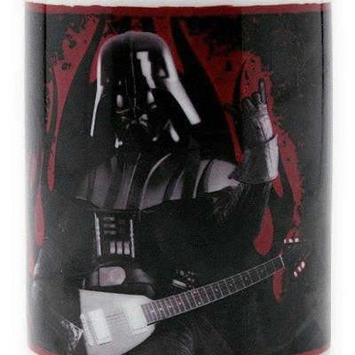 Star wars vador tour mug 320ml