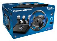T150 rs pro racing wheel official sony