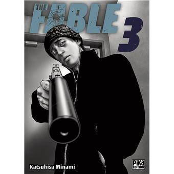 The fable tome 3