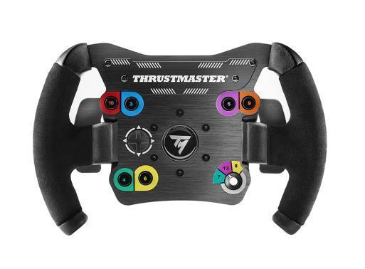 Tm open wheel add on for t300 t gt thrustmaster