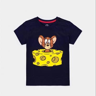 Tom jerry t shirt kids