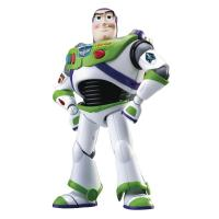Toy story figurine dynamic action heroes buzz l eclair 20cm