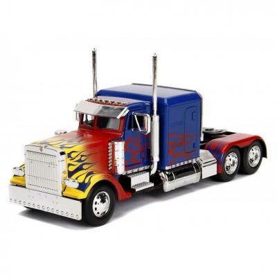 Transformers t1 optimus prime 1 24