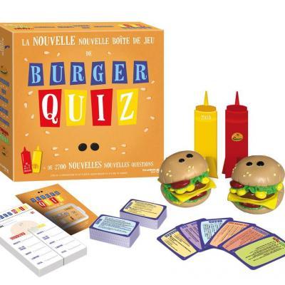 Tv burger quiz v2 fr