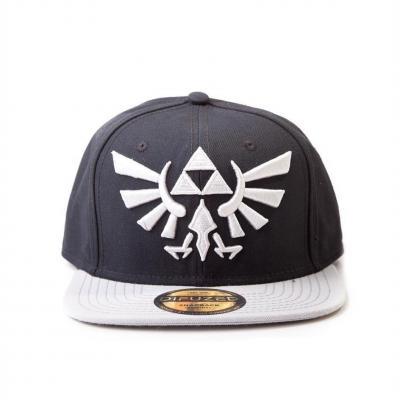 Zelda casquette